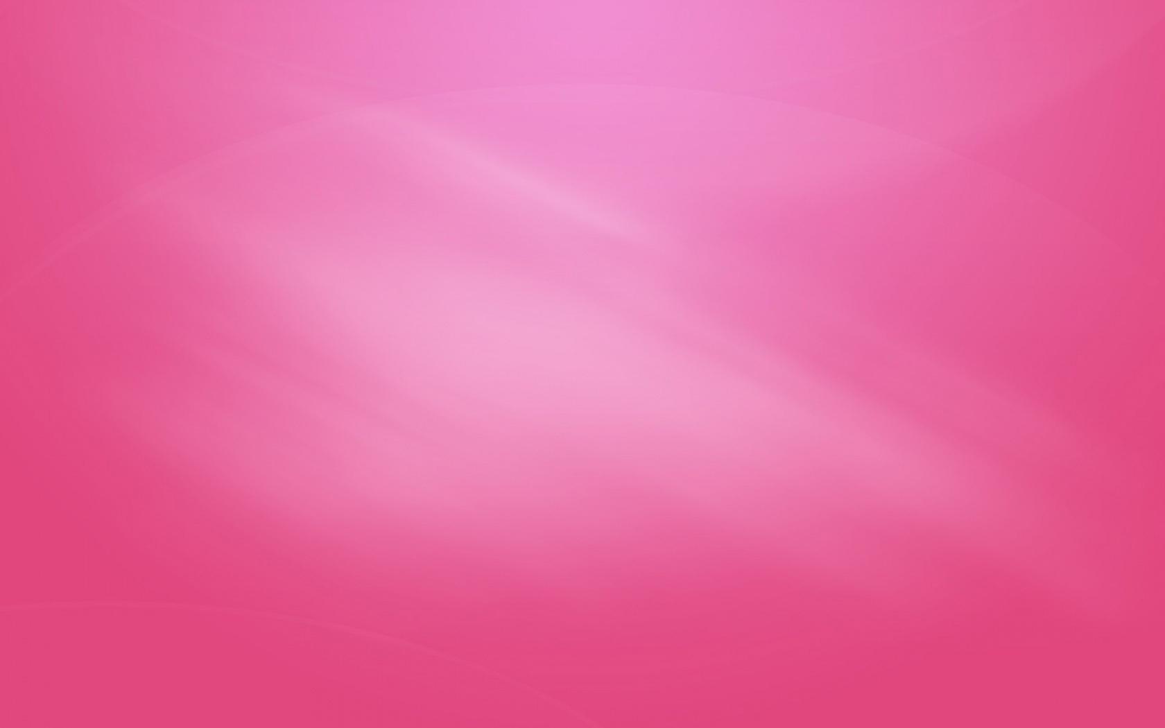 pink wallpaper 46457