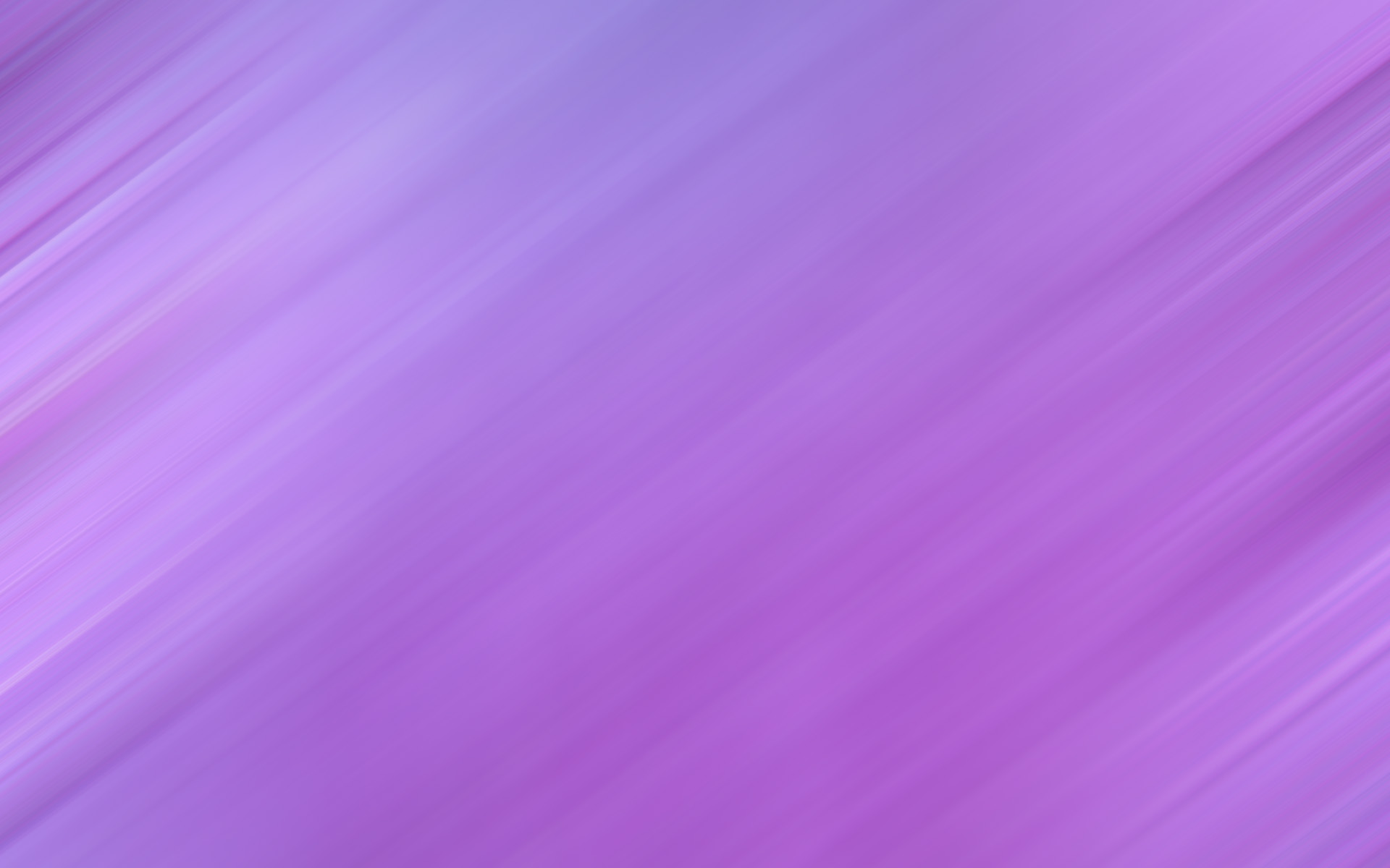 Purple wallpaper 46455 1920x1200 px for Wallpaper styles and colors