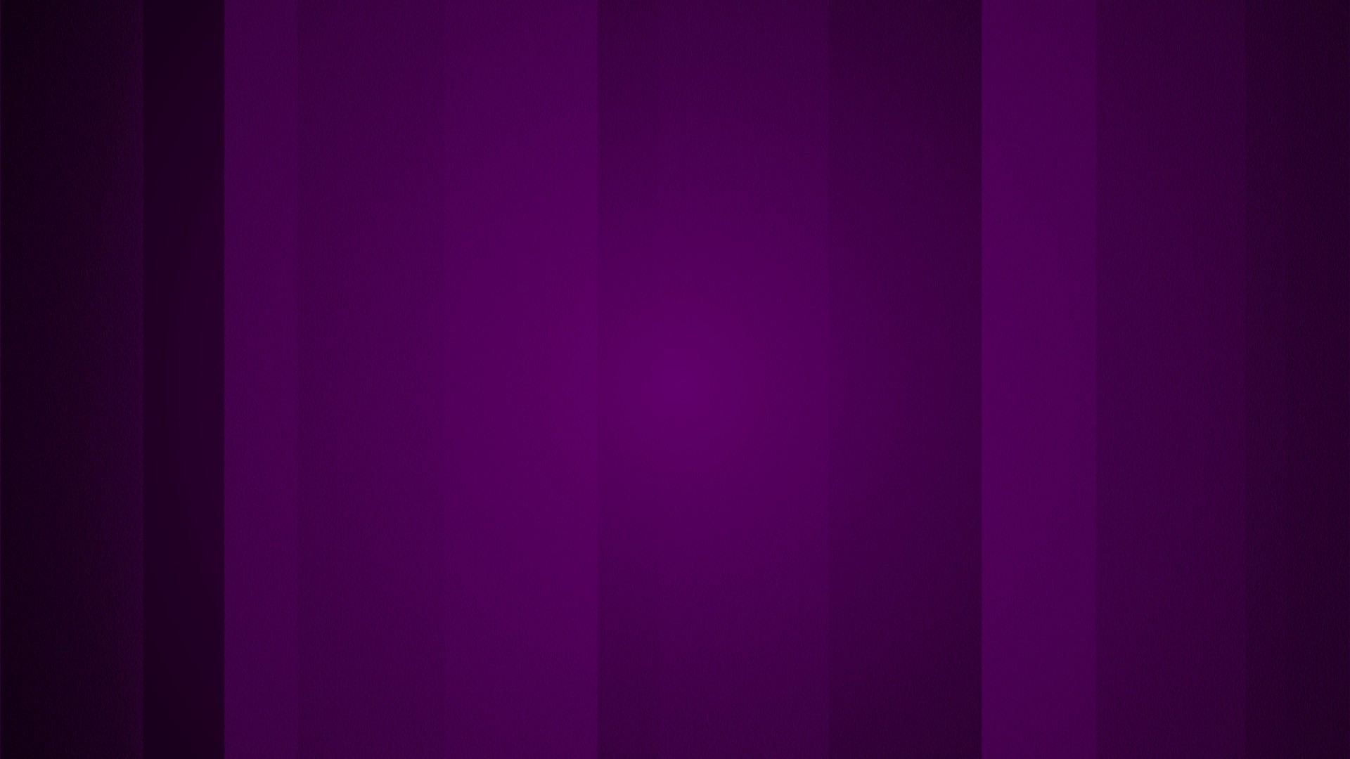 purple wallpaper 46456 1920x1080px