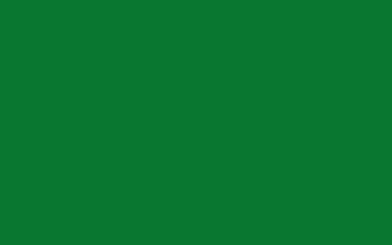 solid green wallpaper 47200