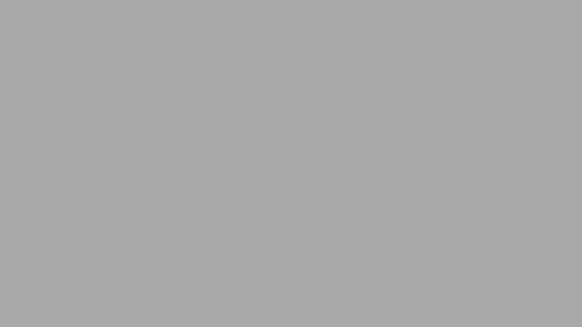 solid grey wallpaper 47194