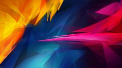Abstract Wallpaper 47342