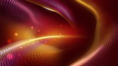 Abstract Waves Wallpaper 48783