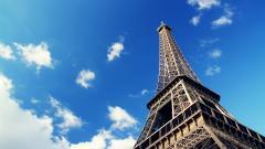 Awesome Paris Wallpaper 45788