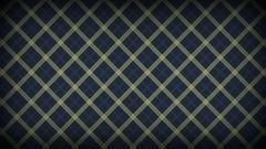 Diagonal Wallpaper 46461