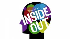 Disney Inside Out Wallpaper 48777