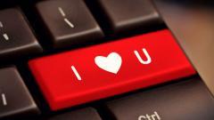 I Love You HD 47057