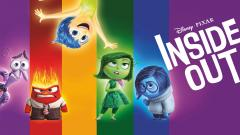 Inside Out 2015 Wallpaper 48776
