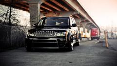 Luxury Wallpaper HD 47181