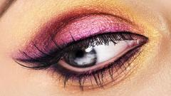 Makeup Wallpaper HD 45778