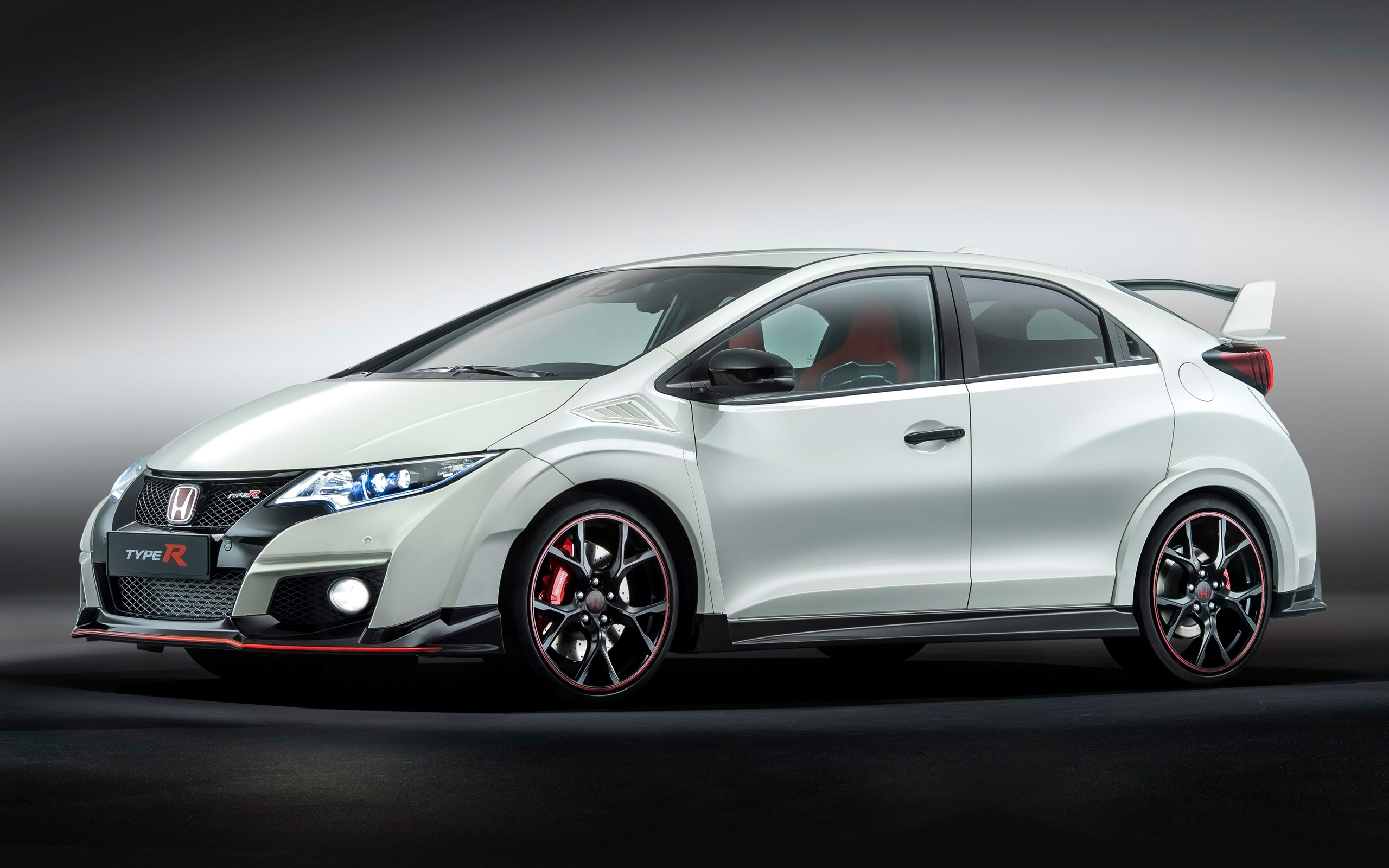 2015 honda civic type r wallpaper 47490