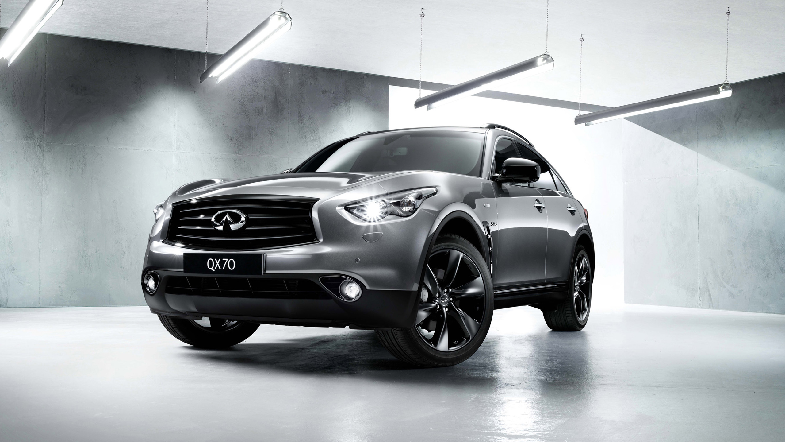 2015 infiniti qx70s wallpaper 47489