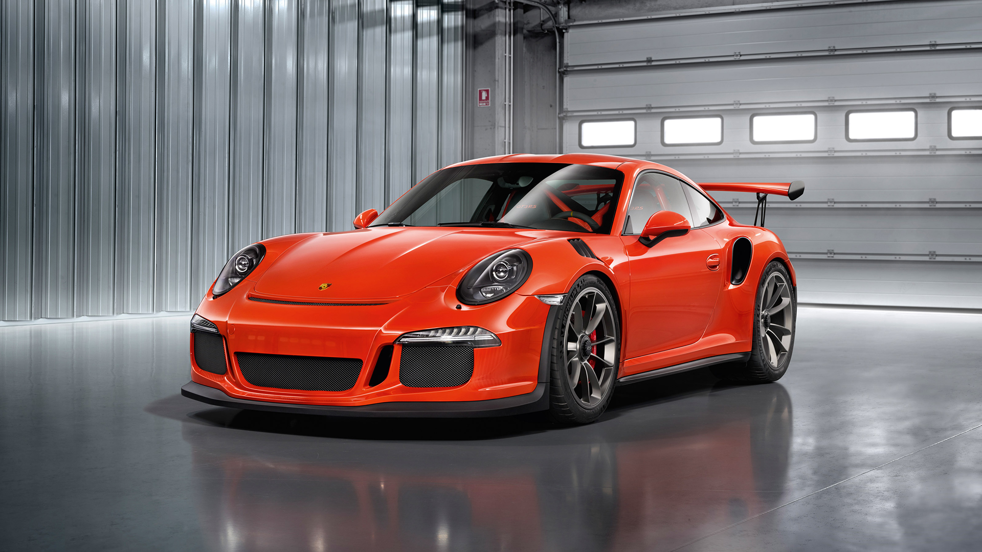 2015 porsche 911 gt3 rs wallpaper 47500 1920x1080 px. Black Bedroom Furniture Sets. Home Design Ideas