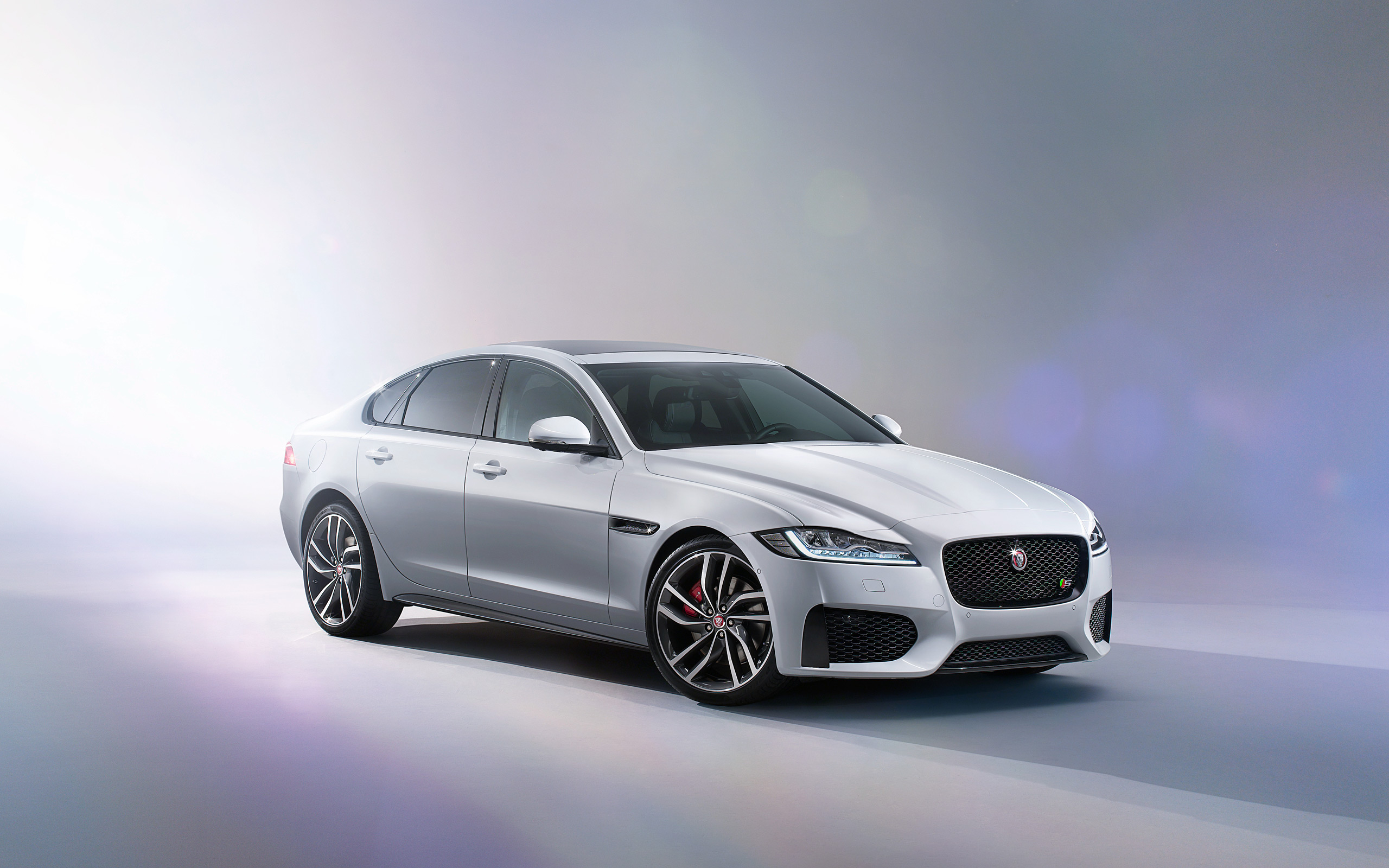 2016 jaguar xf wallpaper 47444