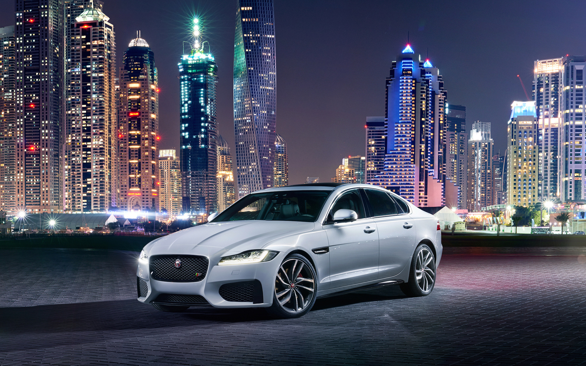 beautiful 2016 jaguar xf wallpaper 47443
