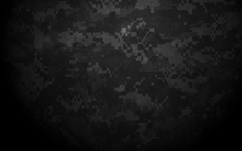 Trička > trička metal, tričko dámské Within Temptation - Resist Orb - Black - RTWTEGSBRES, tričko pánské Within Temptation - Resist Jumbo -.