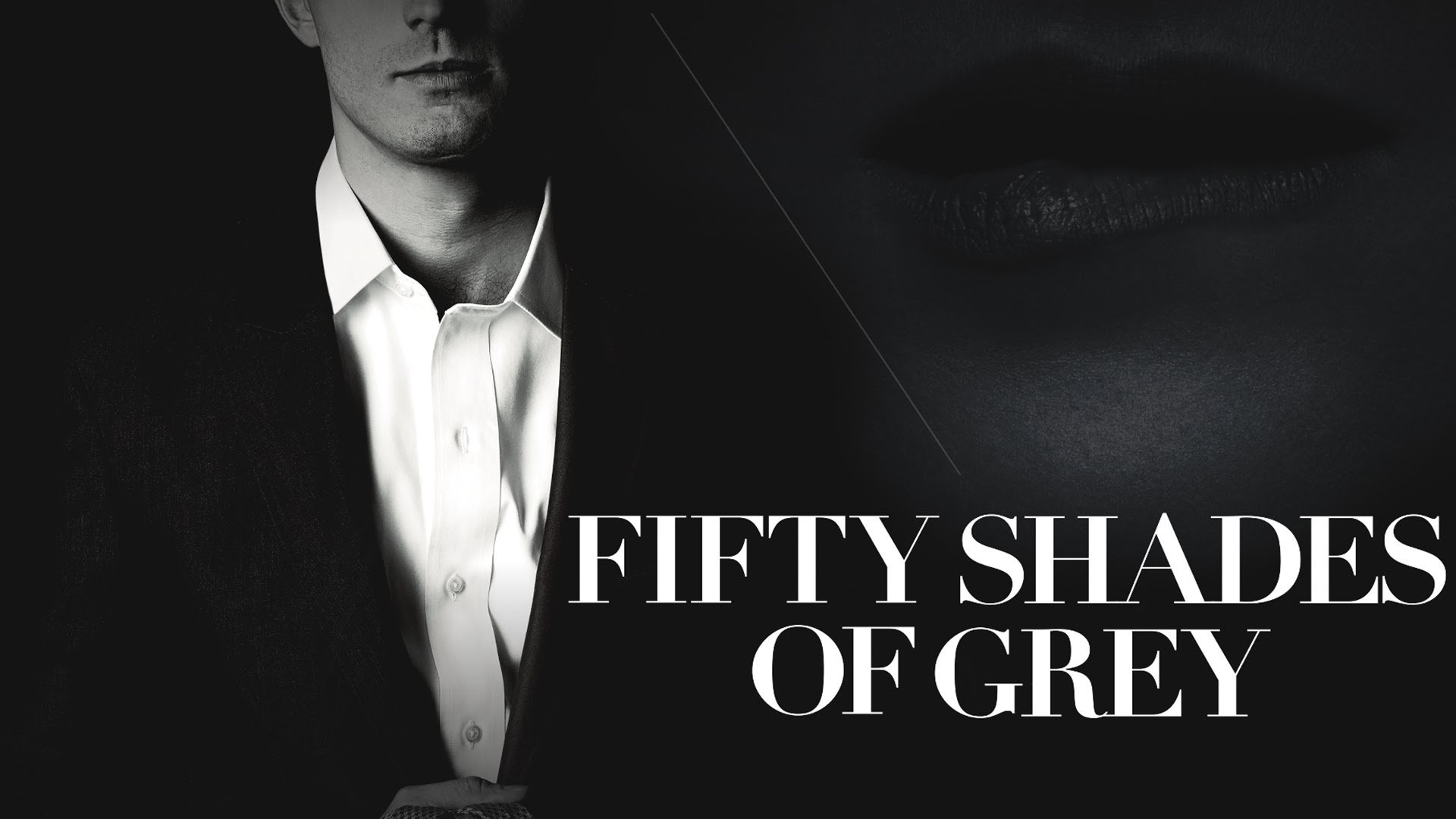 Fifty shades of grey wallpaper 48753 1920x1080 px for Fifthy shade of grey