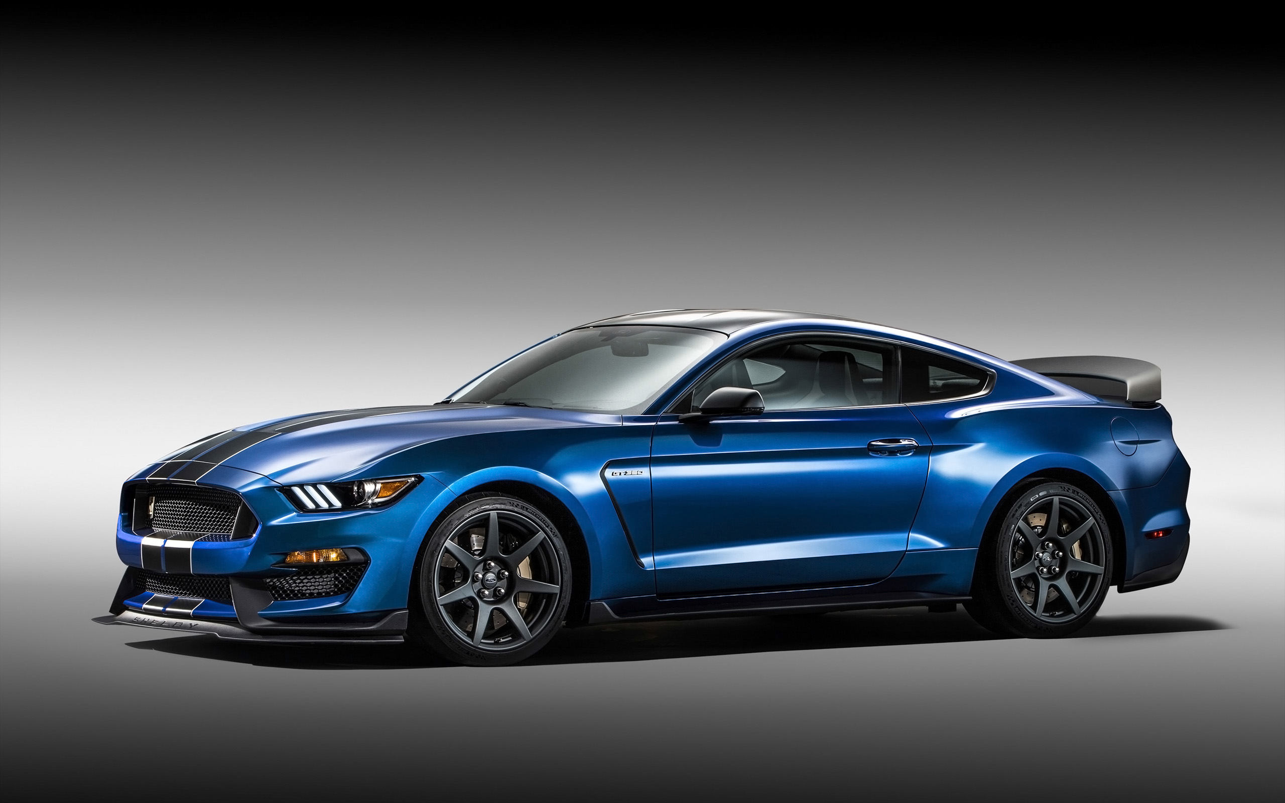 ford mustang shelby gt350r wallpaper 47440