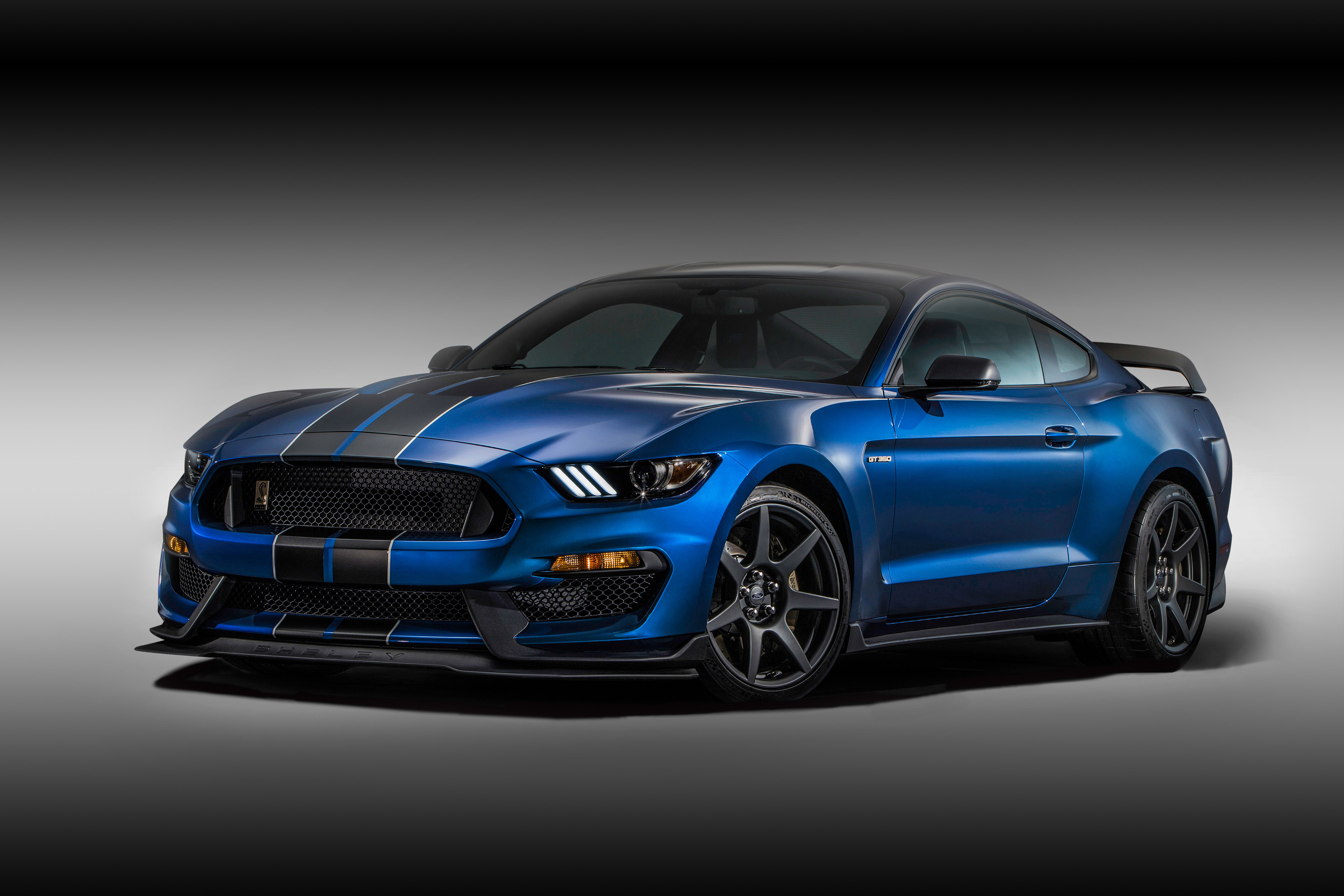 Ford Mustang Shelby Gt350r Wallpaper 47441 3600x2400 Px