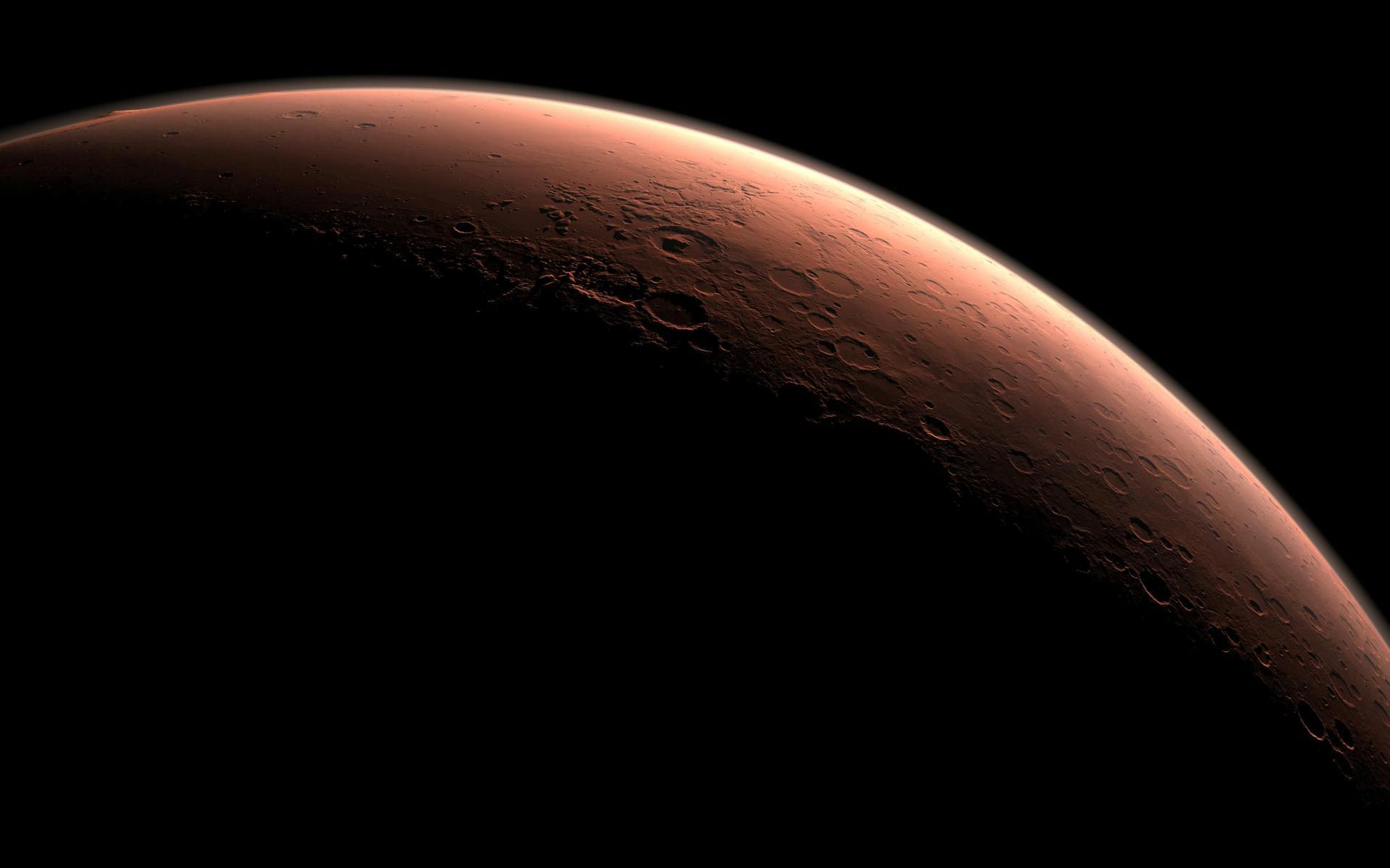 mars planet wallpaper 48837