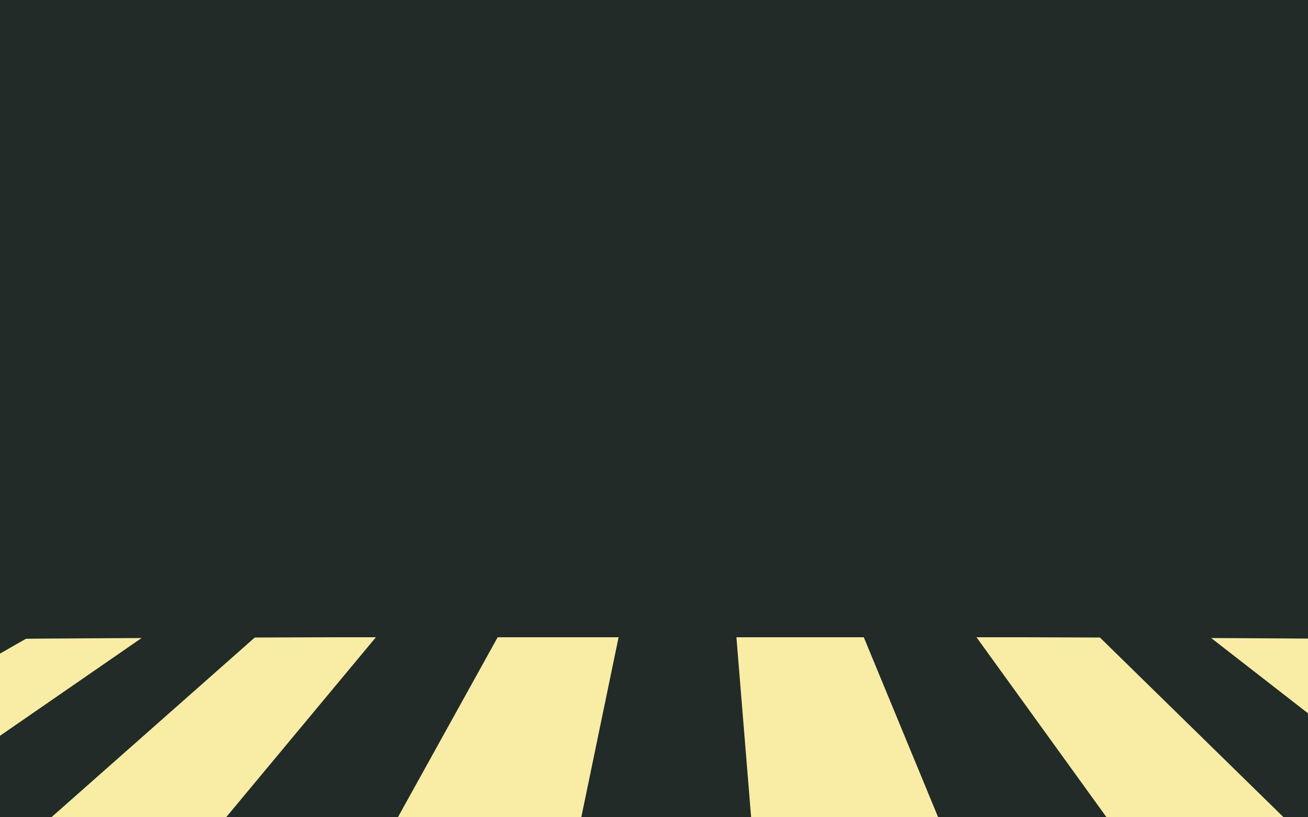 minimalist wallpaper 47357