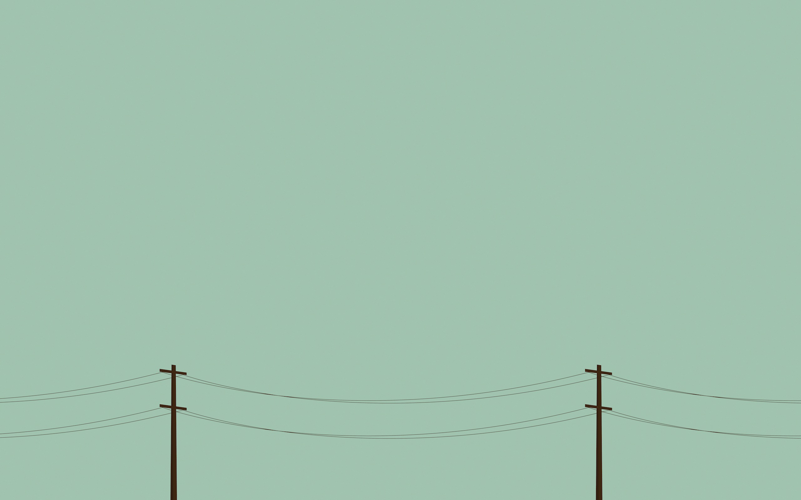 minimalist wallpaper 47359