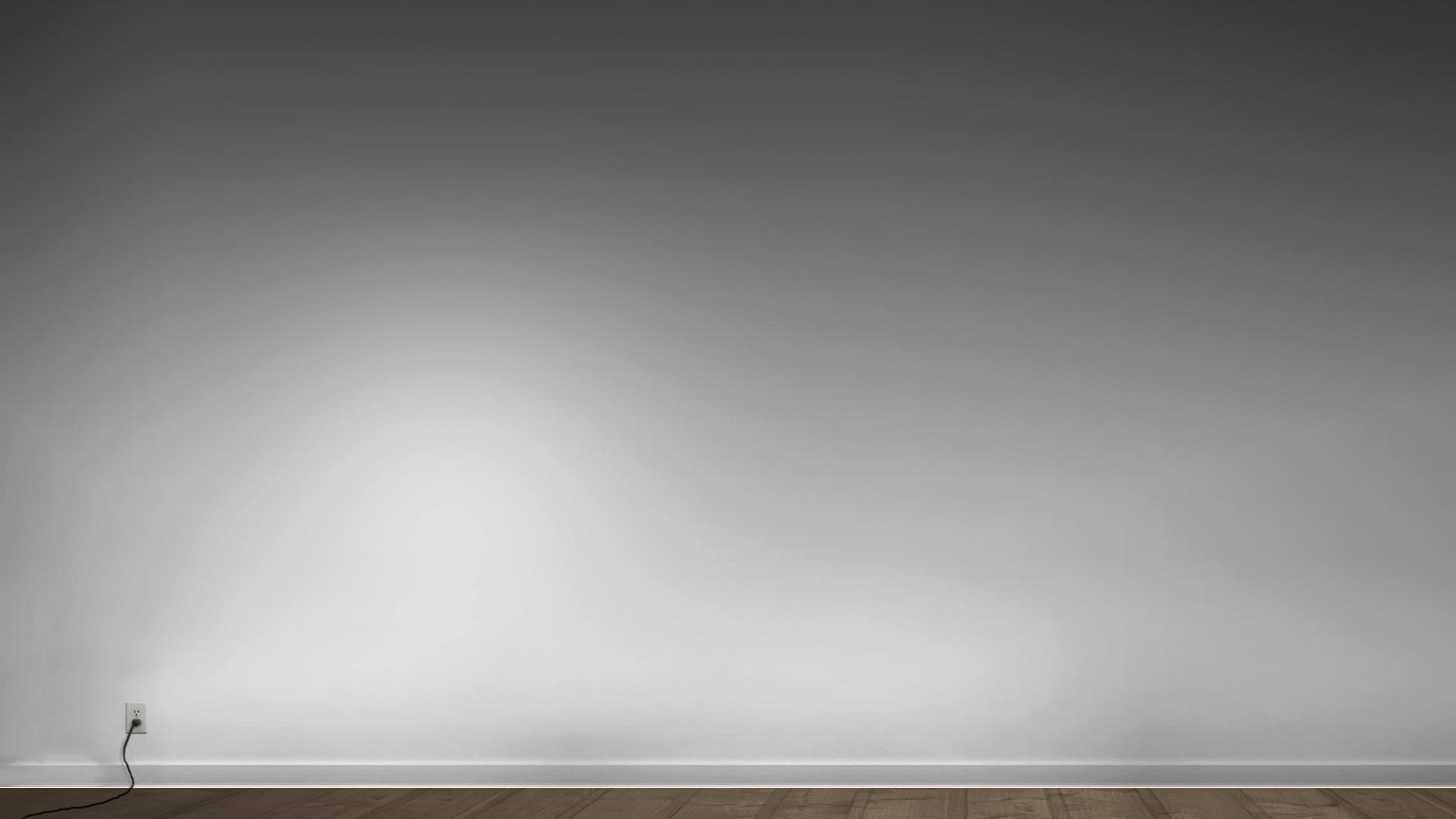 minimalist wallpaper 47361