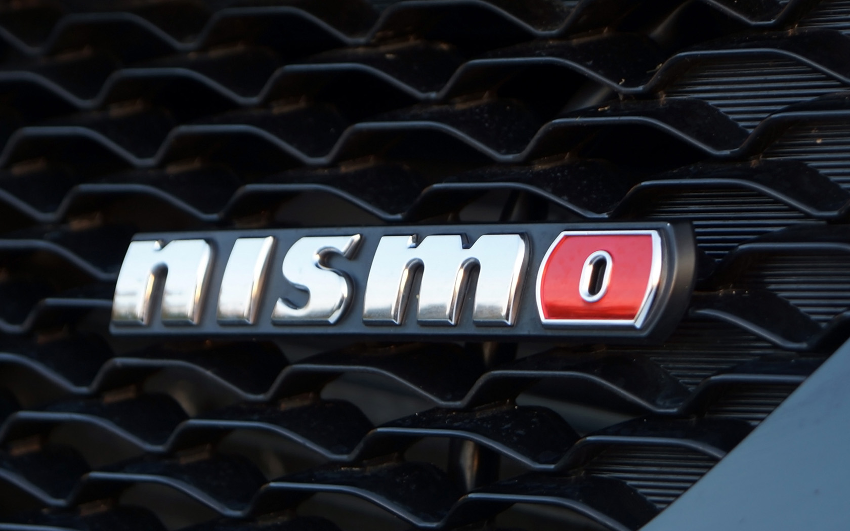 nismo logo wallpaper 46060