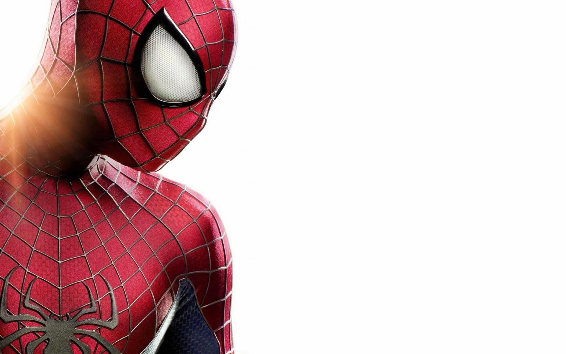 spiderman live wallpaper