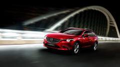 2015 Mazda 6 Wallpaper 47486
