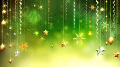 Christmas Wallpaper 47841