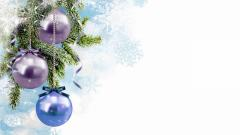 Christmas Wallpaper 47842