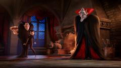 Hotel Transylvania 2 Wallpaper HD 48831