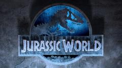 Jurassic World Wallpaper 48750