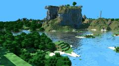 Minecraft Wallpaper 46609