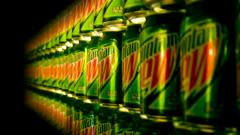 Mountain Dew Wallpaper 46068