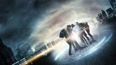 Project Almanac Movie Wallpaper 48747