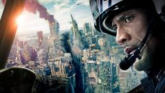 San Andreas Movie Wallpaper Background 48756
