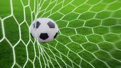 Soccer Wallpaper 47485