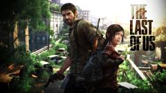 The Last Of Us Wallpaper 47356