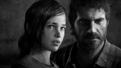 The Last Of Us Wallpaper HD 47354