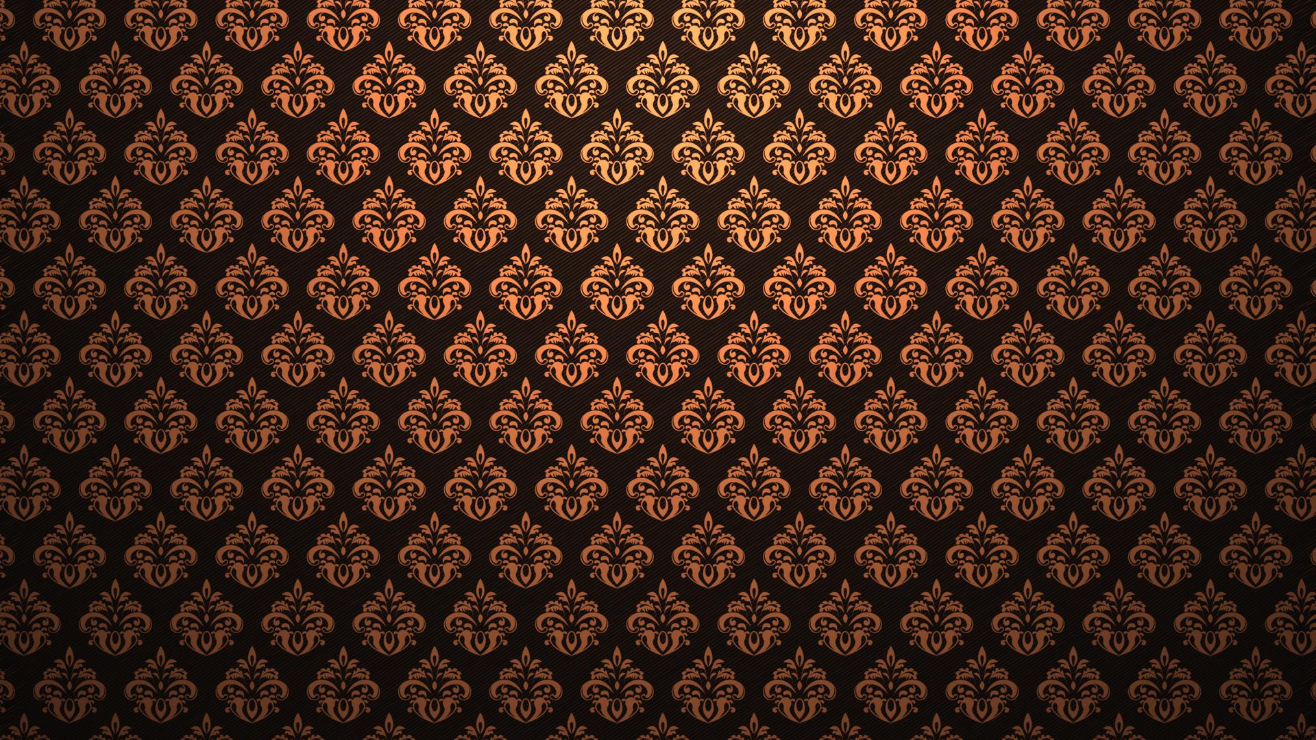 vintage background hd 45237