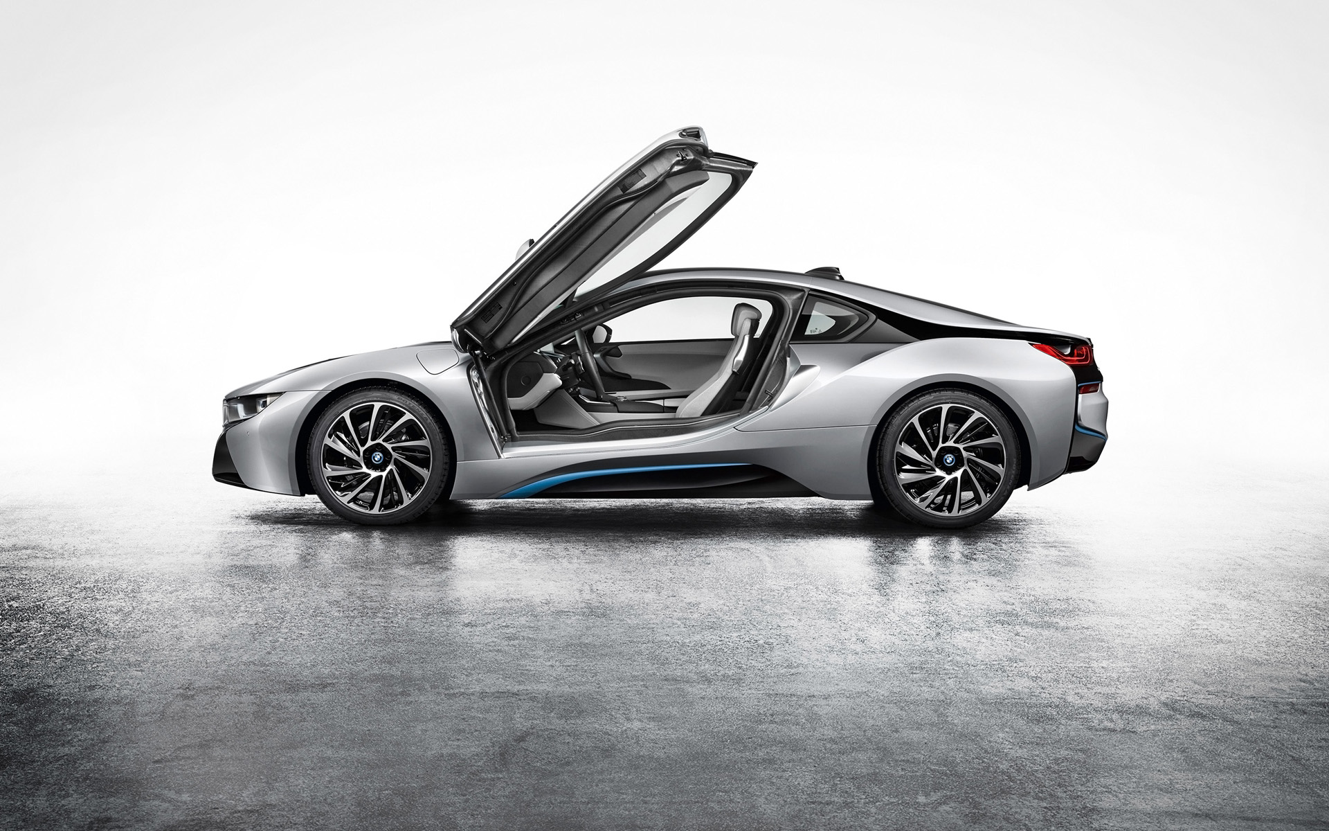 2015 bmw i8 wallpaper 47408