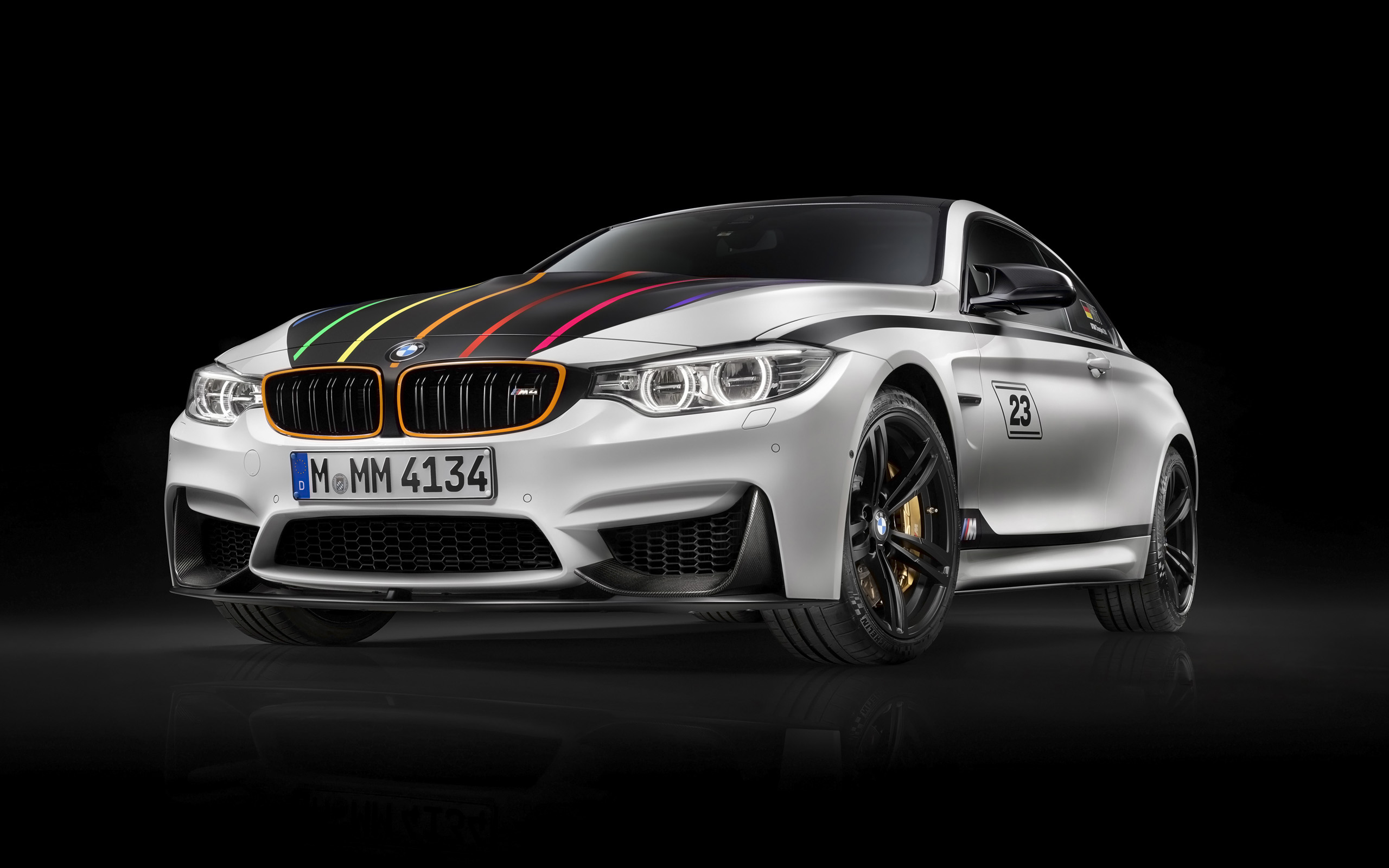 2015 bmw m4 champion edition wallpaper 47404