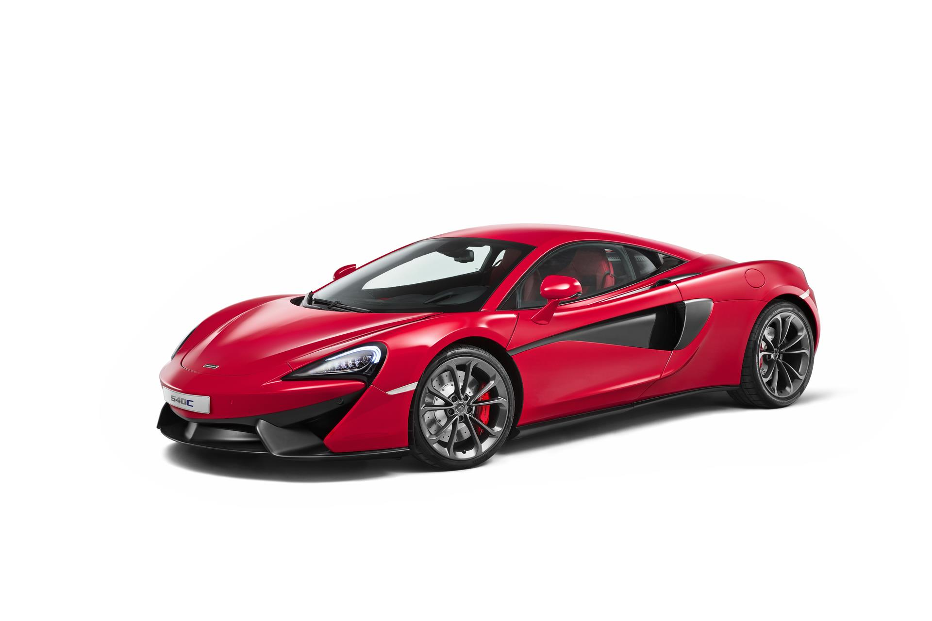 2015 mclaren 540c coupe wallpaper hd 47472