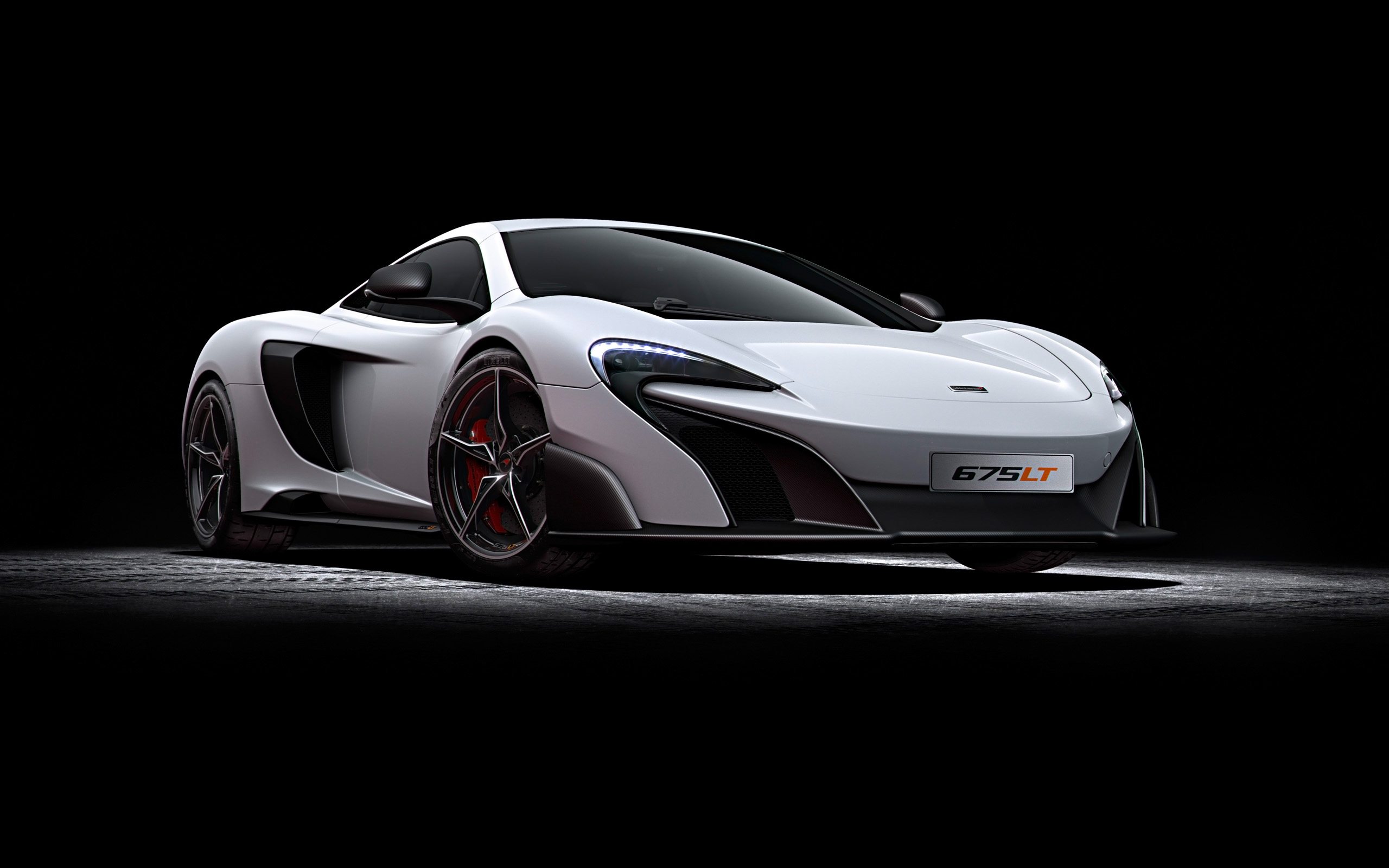 2015 mclaren 675lt wallpaper hd 47445