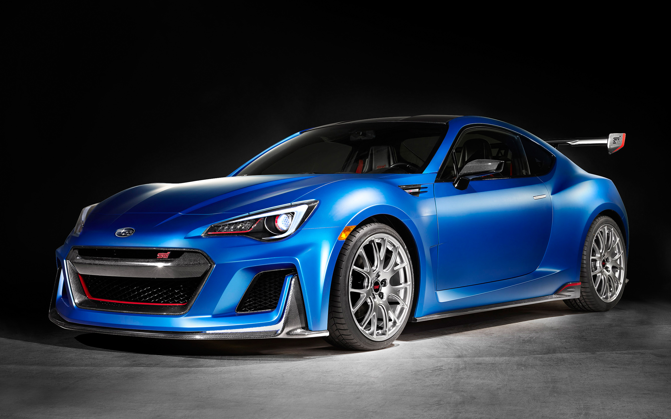 2015 subaru sti performance concept wallpaper 47452