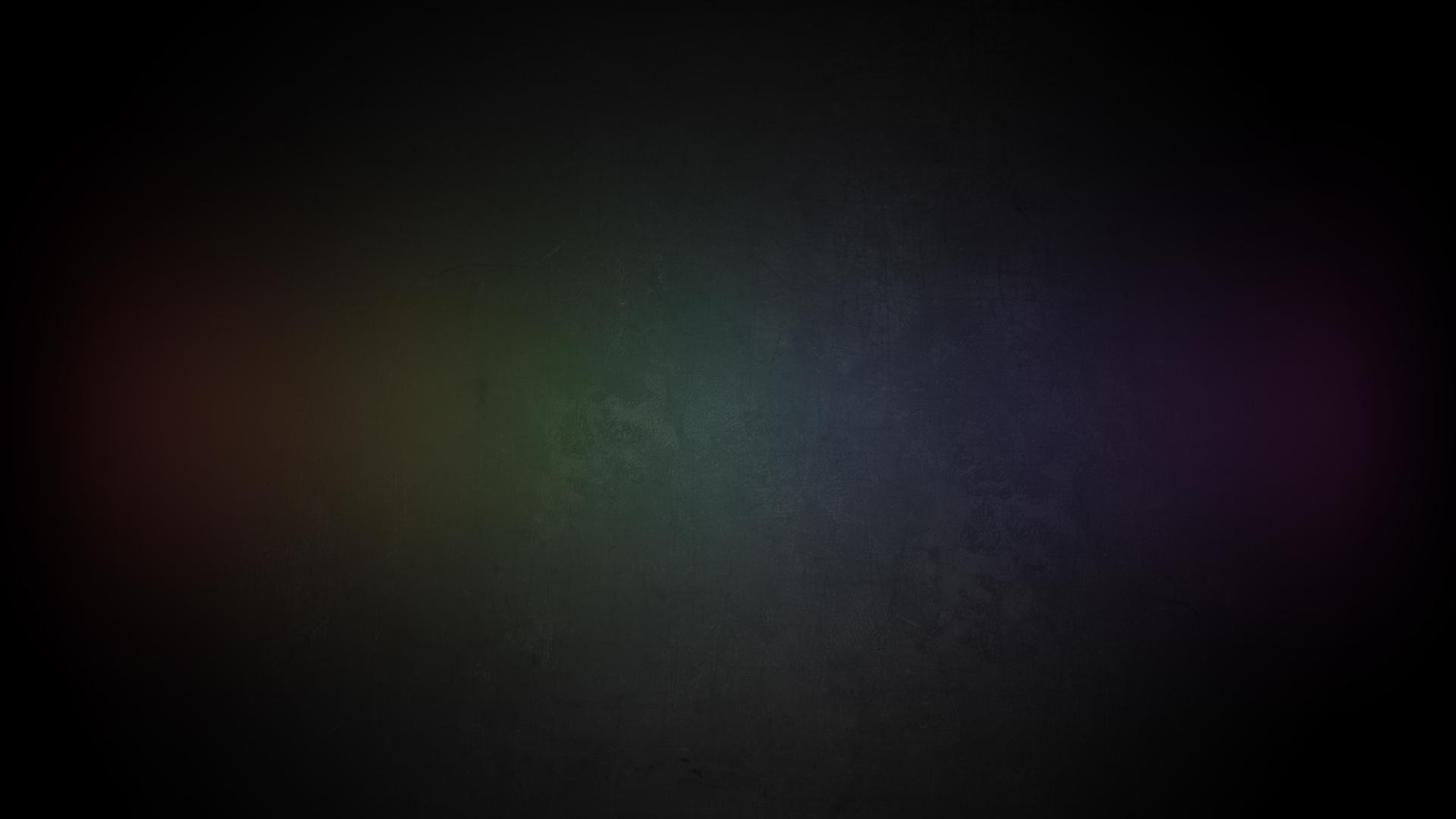Black color Love Wallpaper : Dark Background 46615 1920x1080 px ~ HDWallSource.com