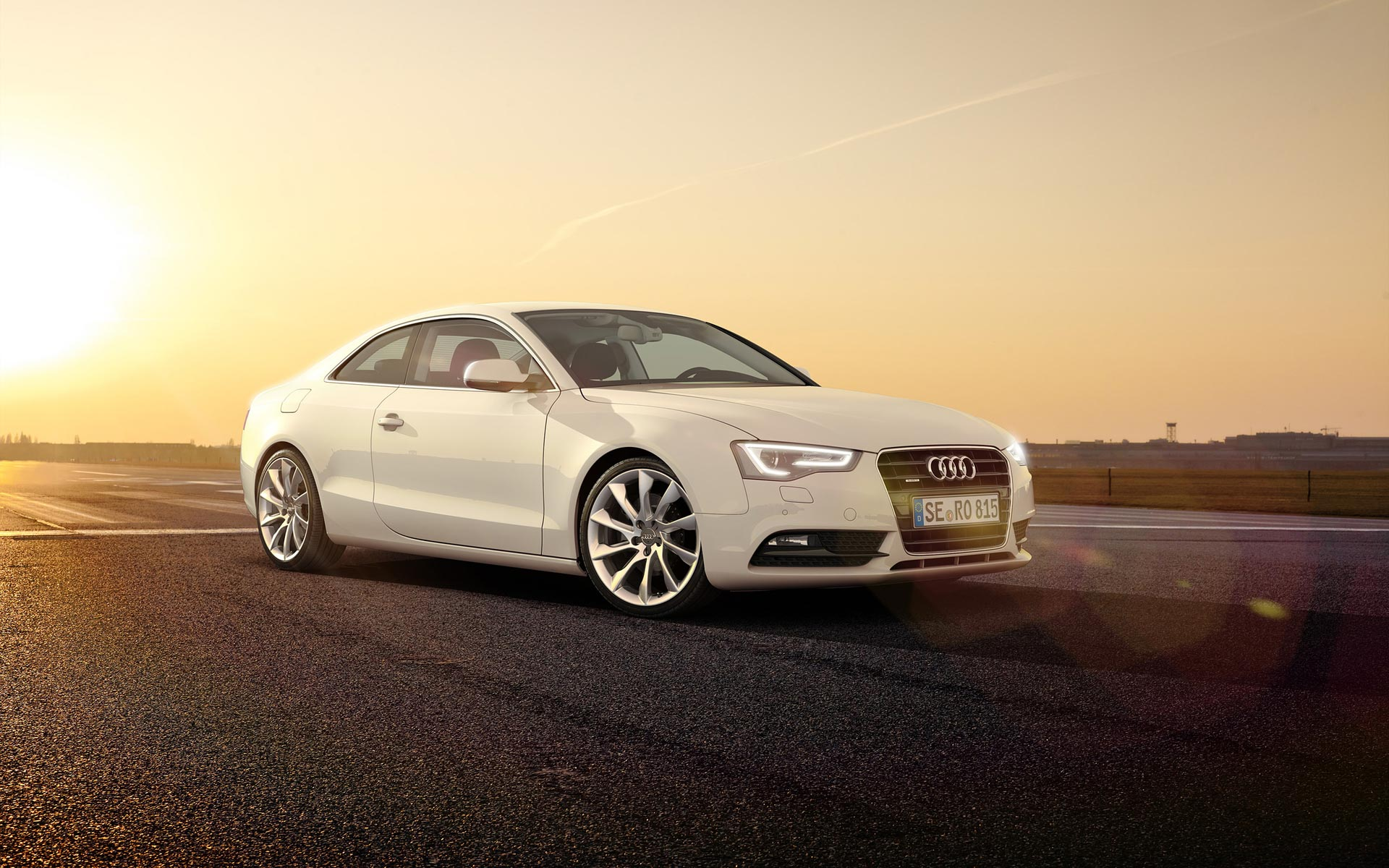 fantastic audi a5 wallpaper 47374