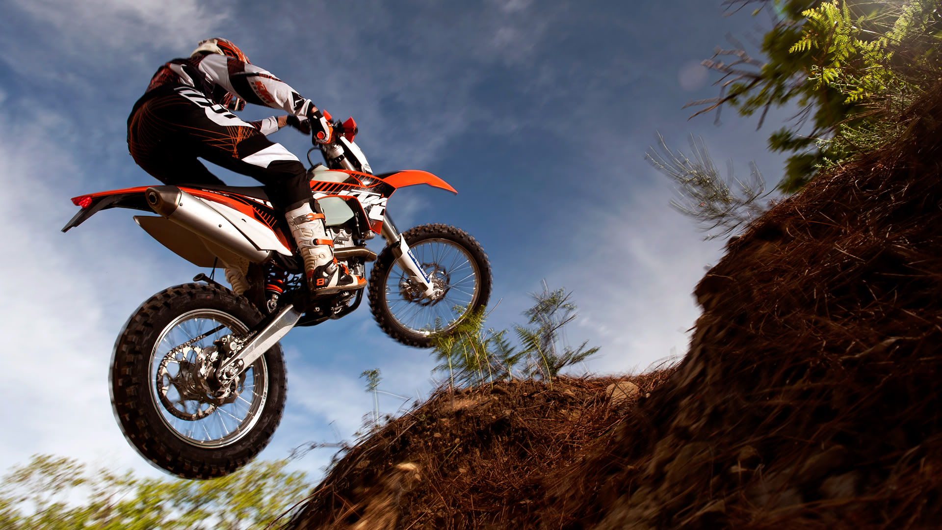 ktm wallpaper hd 48680